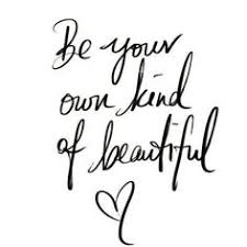 Your Beautiful Just The Way You Are Quotes Best Of GO LOVE YOURSELFquotes Life Quotes Star Solace Best Of Star