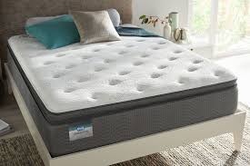 beautyrest simmons. Simmons Beautyrest Debuts Two Expansive New Mattress Collections