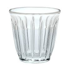 la rochere glassware uk glass blocks