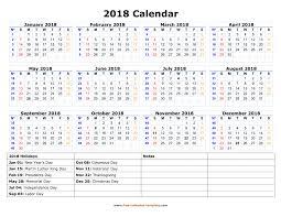 Yearly Calendar Planner Template Calendar Planner Template 2018 May 2018 Weekly Planner Templates