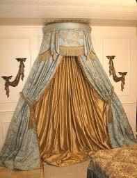Bed Crown Princess Bed Crown Canopy Set Uk – bowenisland.info
