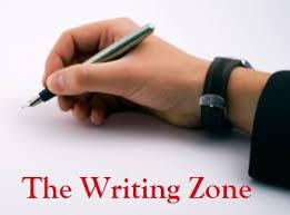 toefl practice essay correction