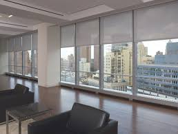 Office Window Treatments mercial priced right blinds & shutters 4657 by xevi.us