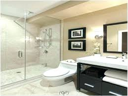 modern bathroom accessories ideas. Modern Bathroom Accessories Ideas Decor And Size Of Southwest Bath