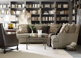 bernhardt living room furniture. Bernhardt-living-room Bernhardt Living Room Furniture O