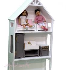 unfinished dollhouse furniture. American Girl Or Doll Kitchen Sink Farmhouse Style Unfinished Dollhouse Furniture U
