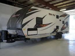 toy haulers in michigan illinois ohio florida and california forest river work and play