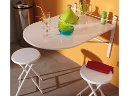 Table Pliante Cuisine Table De Cuisine Rabattable Trendsetter