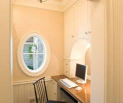 small office designs ideas. perfect office inventive design ideas for small home offices to small office designs ideas