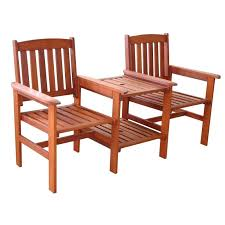outdoor chairs h m s remaining plastic outdoor chairs canada