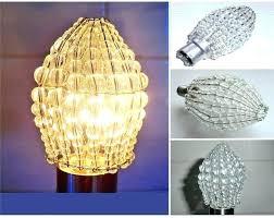 glass bead chandelier chandelier light covers new chandelier bulb covers chandelier inspired glass bead light bulb