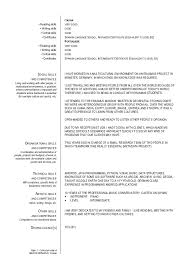 Very Good Resumes Cheap Essay Writer Service Chiropractic Health And Acupuncture