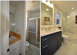 5 X 8 Bathroom Remodel Awesome Design Ideas