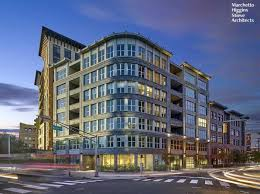 luxury apartment buildings hoboken nj. private roof decks - hoboken real estate nj homes for sale | zillow luxury apartment buildings nj