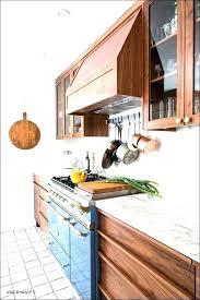 cabinet cost per linear foot average cost of kitchen cabinets per linear foot average cost of kitchen cabinets per square foot cabinet refacing cost per