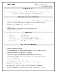 Best Of Respiratory Therapist Job Description Tesstermulo Com