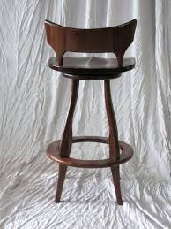 24 inch wooden bar stools. Beautiful Inch Dining Room 24 Inch Wooden Swivel Bar Stools With Back Tag Stool Intended  For Modern Household Throughout F