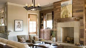 Living Room With Furniture Casual Living Room Decorating Ideas Southern Living
