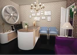 Interior Designing And Decoration Home Tarla StudioTarla Design Media Design And Construction Of 21