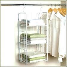 wire hanging shelf wire hanging shelf closet organizer furniture shelving bar wire hanging shelf wire hanging shelf