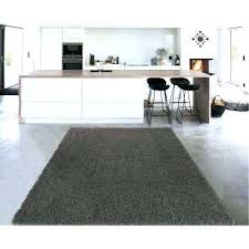 white fur area rug large white fur rug furry area rugs large white fur area rug