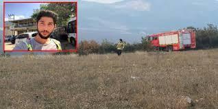 Kadir Şeker'in kurtardığı Ayşe Dırla eroin dolu araçta yakalanmıştı! İşte ilk  ifadesi