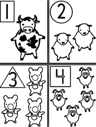 Small Picture adult printable farm animals coloring pages printable farm animal