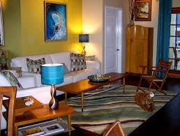 Mid Century Modern Living Room Furniture Living Room Wonderful Looks Of Mid Century Modern Living Room To