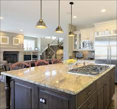 kitchen bar lighting fixtures. Full Size Of Kitchen:dining Light Fixtures Kitchen Fixture Ideas Over Counter Pendant Lights Bar Lighting