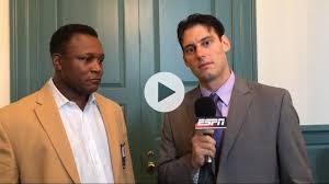 Michael Rothstein - Journalist at ESPN - Inicio | Facebook