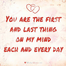 Expressing Love Quotes Expressing Love Quotes Perfect 100 Best My Love Images On Pinterest 38