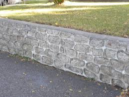 Small Picture 50 Best Retaining Walls And Blocks Images On Pinterestl retaining