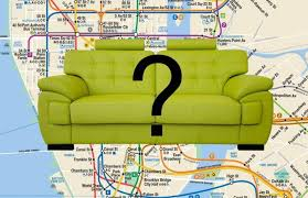 affordable furniture nyc. Beautiful Nyc Where Do People Buy Affordable Furniture In New York City To Affordable Furniture Nyc O