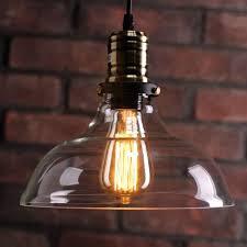 winsoon best top mounted hanging chandelier fixture modern lighting lamp concepts all s