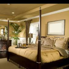 bathroom decorating ideas on a budget pinterest. master bedroom decorating ideas pinterest bathroom craftsman hall best images on a budget