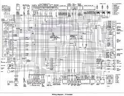 bmw k100 wiring diagram automotive block diagram \u2022 bmw k100 rt wiring diagram bmw k75 wiring diagram wiring circuit u2022 rh wiringonline today bmw k100 electrical diagram bmw k100