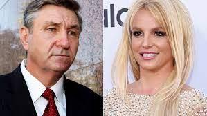 Britney Spears' Vater behauptet: Ihre ...