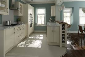 Alabaster White Kitchen Cabinets White Cream And Ivory Kitchen Cupboards
