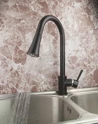 Kitchen Faucet Superb Delta Faucet Oil Rubbed Bronze Black