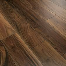 Laminate Flooring Advantages Redbancosdealimentos ...