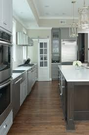 Kitchen Remodeling Kansas City