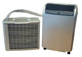 air conditioning portable unit. portable air conditioning units unit