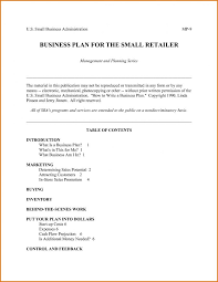 Sample Loan Contract Templates Unique Sba Business Plan Template Tryprodermagenix Org For Loan Oilfield