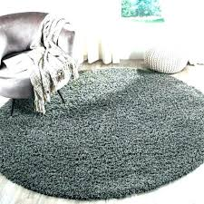 4 ft round outdoor rug 4 foot round area rugs feet by 6 rug runner x 4 ft round outdoor rug
