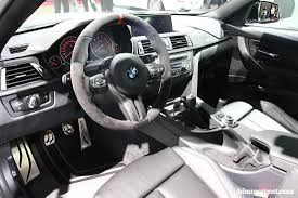 Coupe Series bmw m performance steering wheel : Does anyone have the M Performance Steering Wheel?