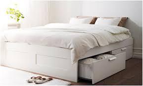 wwwikea bedroom furniture. Http://www.ikea.com/ms/en_US/media/seorange/20161/bed_w_storage_PE286732.jpg Wwwikea Bedroom Furniture