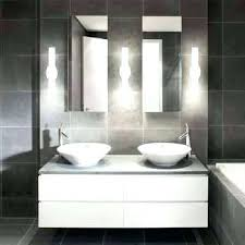 contemporary bathroom light fixtures. Bathroom Sconces Modern Bright And Contemporary Light Fixtures Remodel Ideas Led Bath Lighting Wall N