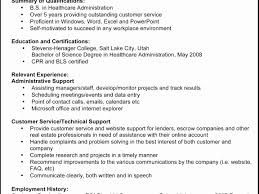 Help With Resume Free Google Drive Resumes Examples Job And Resume Sample Template Free 79