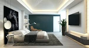 master bedroom feature wall designs feature wall wallpaper for bedrooms blue grey accent wall black accent wall ideas gray with red accent wall living room