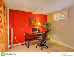 office room colors. royaltyfree stock photo office room colors d
